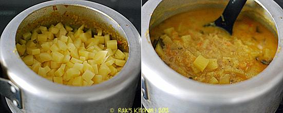 puri-kurma-3