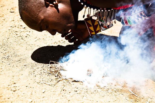 Maasai Mara-10