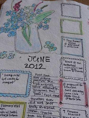 June 2012 Calendar Page (2)