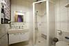 瓊林92號民宿(樓仔下民宿)現代衛浴設備
