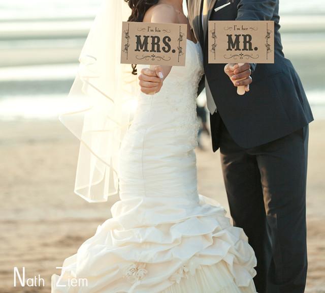 photos_couple_mariage_cabourg