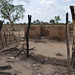 Match Battalion: Confirmation of the Razing of Umbartumbo Village, South Kordofan, Sudan