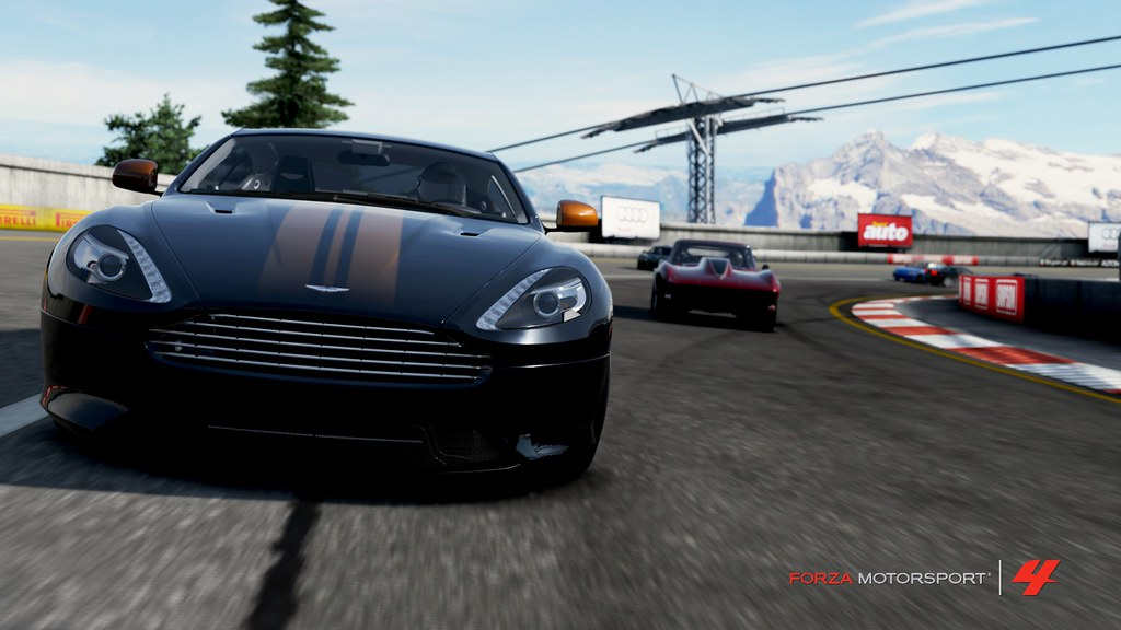 A guide on photography in Forza Motorsport 4 (and beyond) 7565319454_9386f9621b_b