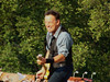 Bruce Springsteen & The E Street Band by Lola's Big Adventure!
