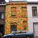street art & graffiti Ghent by _Kriebel_