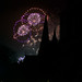 4thJuly_Boston-5