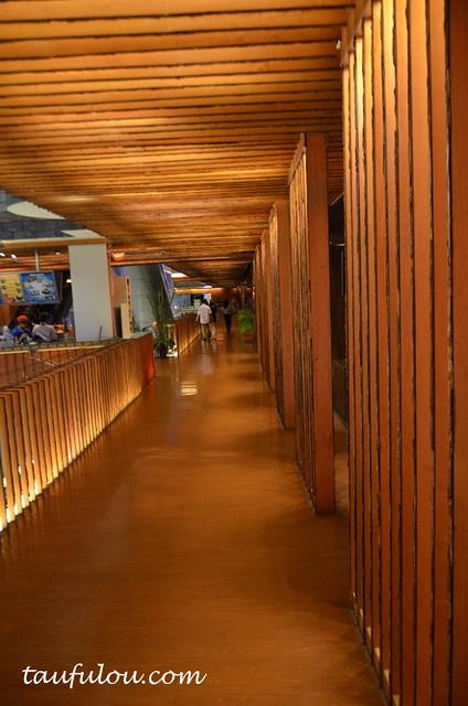 food court (3)