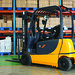Click here to view 2020A Forklift