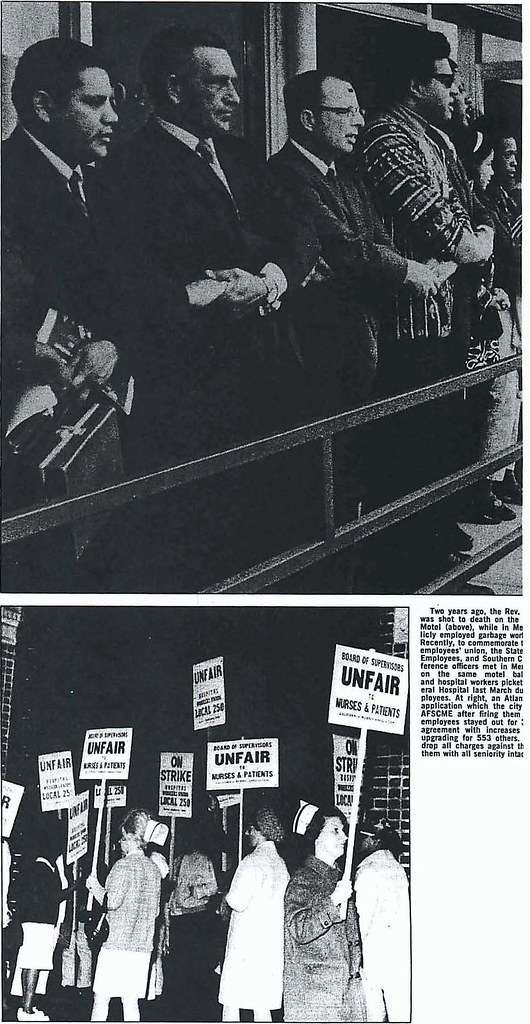 Should your teacher Strike May 1970 edit images_Page_4