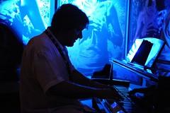 After Jazz @Radisson Blu By McYavell - 120720 (7)