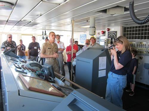 SFKossacks, Vallejo, California Maritime Academy IMG_0834