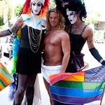 San Diego Gay Pride 2012 051