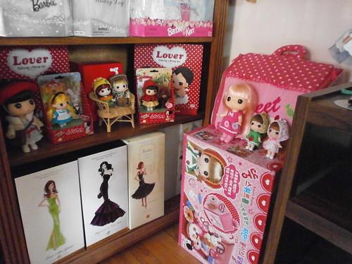 a shelf for my ddung 7633920984_eb505a4e53