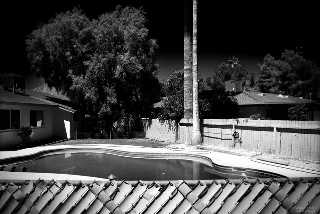 http://www.idyllopuspress.com/meanwhile/15265/2008-pool-back-street-of-scottsdale-arizona-processed-2012/