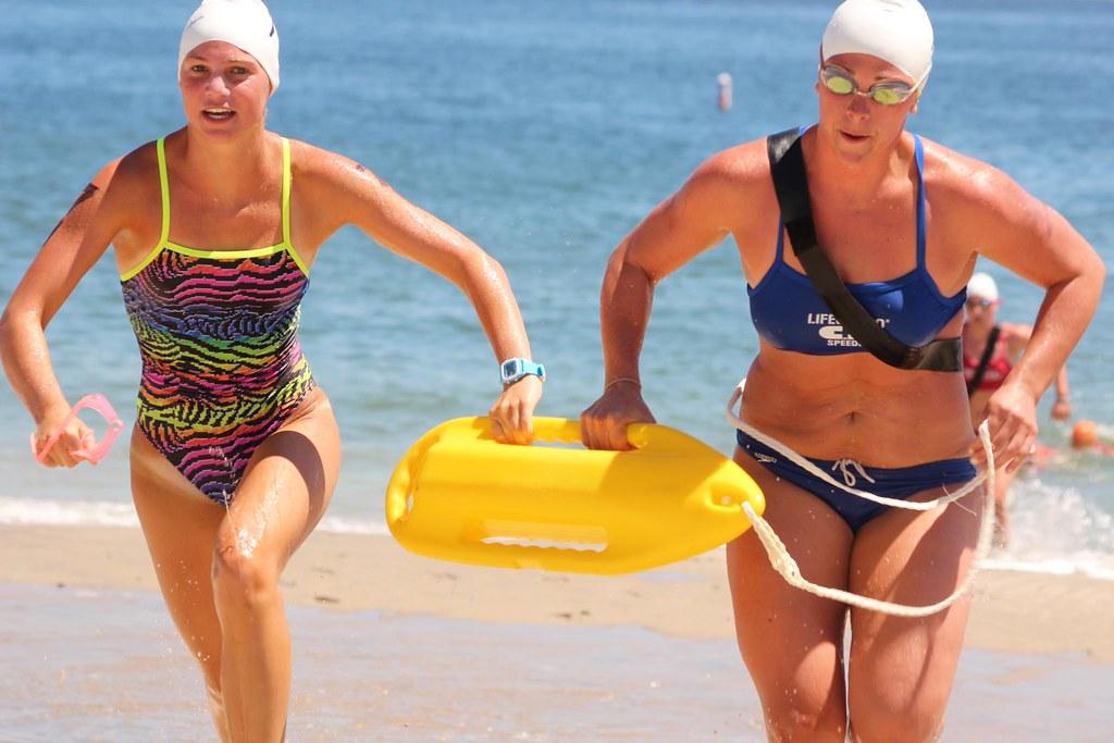 1b5753f34b6 ... All Women Lifeguard Tournament 2012