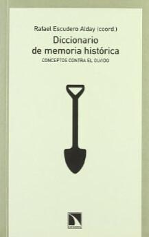 Diccionario de la Memoria Histórica.