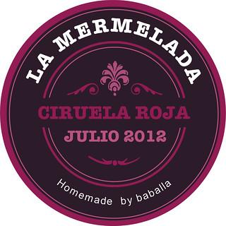 etiqueta_mermelada
