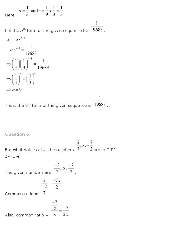 sequences and series maths ia Chapter 1 sequences 11 the general concept of a sequence we begin by discussing the concept of a sequence intuitively, a sequence is an ordered list of objects or events.