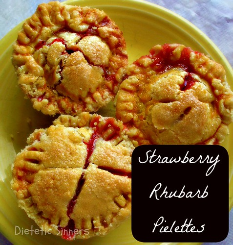 Strawberry Rhubarb Pie (19)
