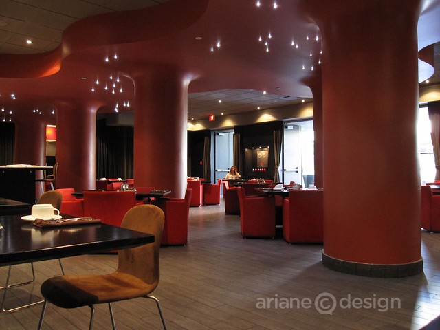 Hotel Arts-17