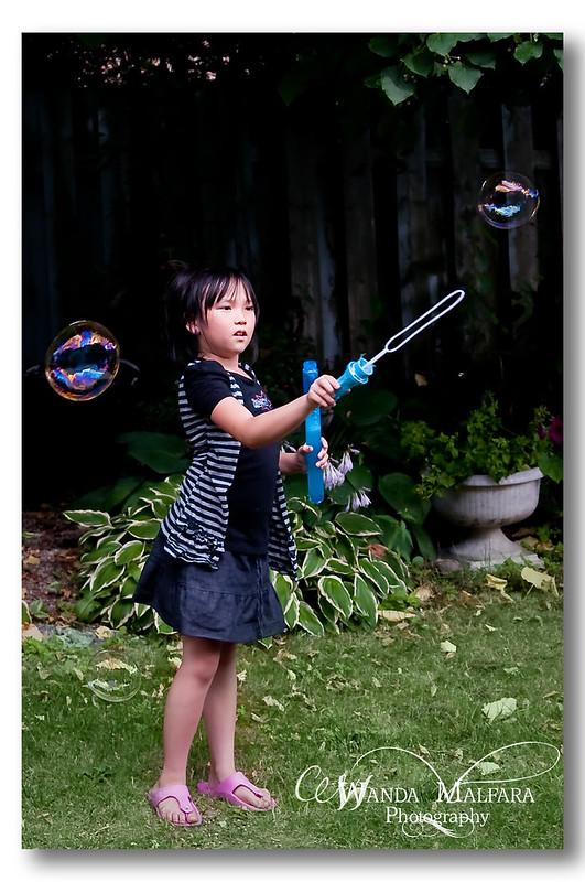 Bubbles 067
