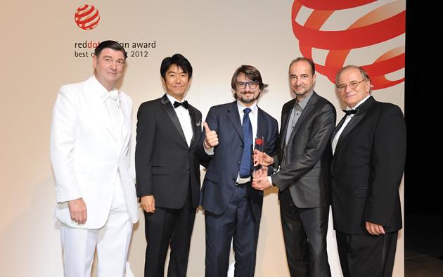 Red-dot-Design-Award_2