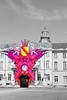 Karlsruher Pink