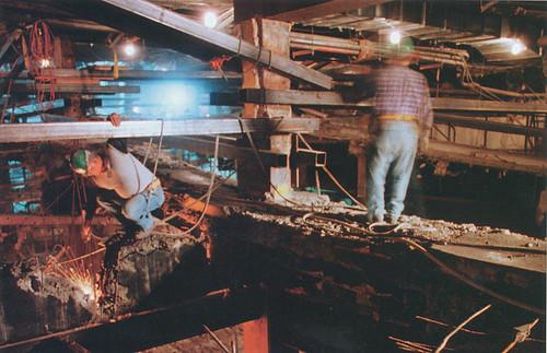 WTC_1993Photo1000