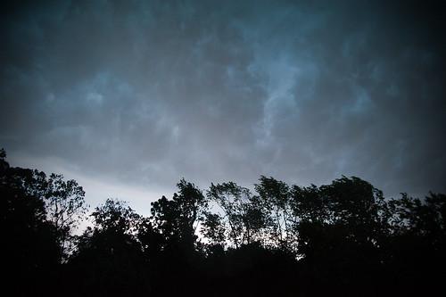 059 clouds