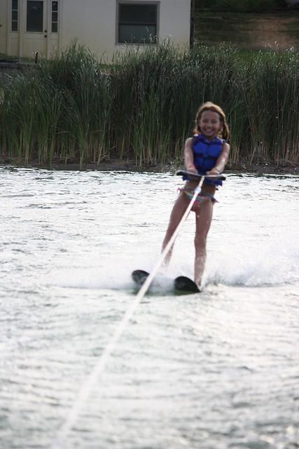 07-28-2012 Lauren Ski (24)