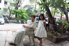 Katy Irani Bollywood Legend Shot By Marziya Shakir 4 Year Old by firoze shakir photographerno1