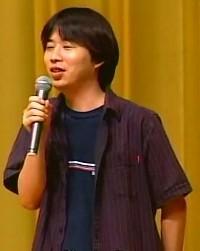 Entrevista com Masashi Kishimoto Revela Detalhes de Naruto