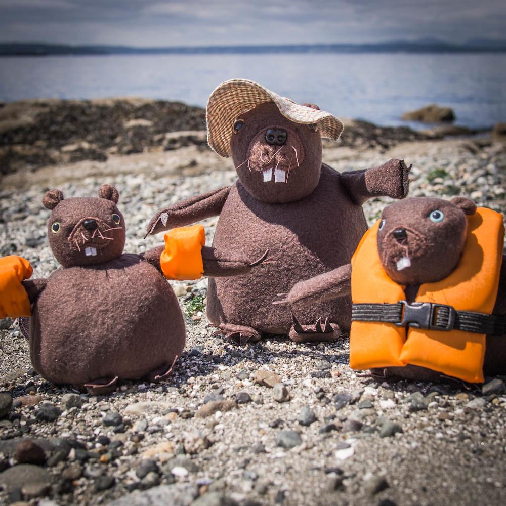 Penney Beavers Nude Photos 32