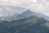 Tyrol 2012