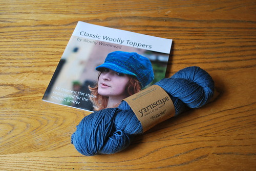 cwt_and_yarn