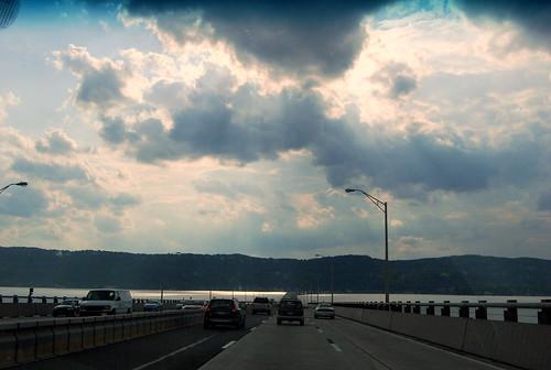 WPIR - awesome sky