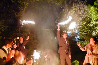 Paul + Victoria   Winnipeg Wedding Weekend