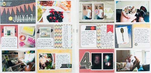 project life 2012 - week 27.jpg