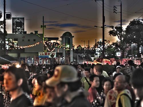 120804_大府祭り