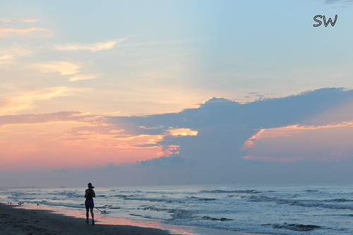 Blog_Galveston01