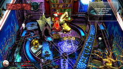 Zen Pinball 2 - Notifcation