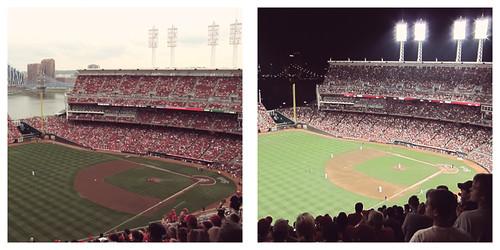 baseball-day-and-night