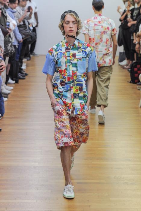 Jelle Haen3004_SS13 Paris Comme des Garcons Shirt(fmag)
