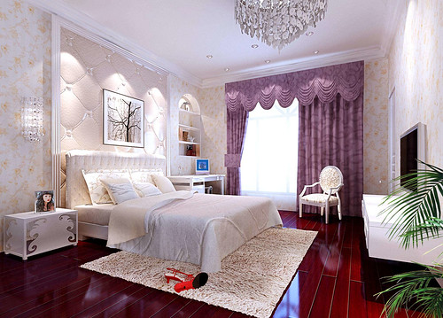 bedroom design ideas (21)