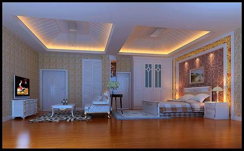 bedroom design ideas (7)