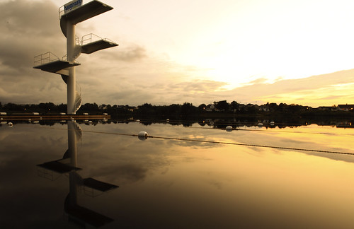 sunset norway norge sommer norwegen august 20mm 2012 solnedgang rogaland haugesund haraldsvang canon5dmarkii