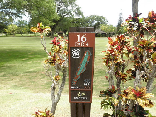 Makaha Valley Country Club 272