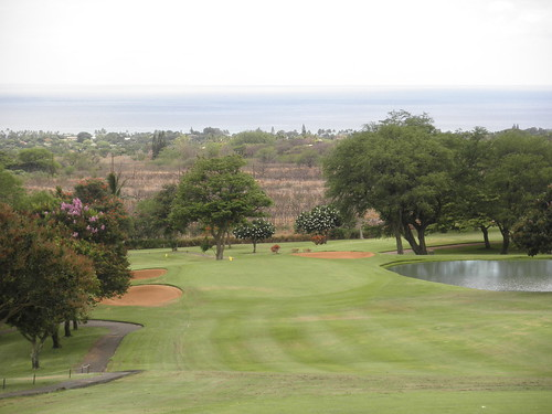 Makaha Valley Country Club 293