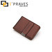 I´Praves Classic brown front side