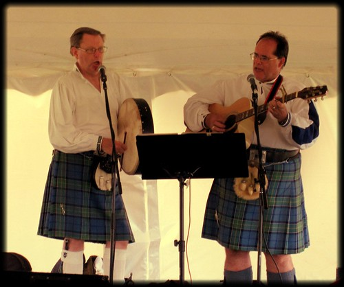 Scottish Festival Photo Journal photo 16